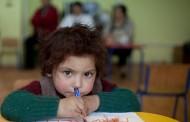 """""""Școală după școală"""", o nouă șansă pentru 120 de copii defavorizați din Cluj-Napoca"""