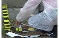 O moarte violentă, clasată ca și accident, ar putea fi crimă. Alți procurori din Cluj au redeschis dosarul