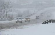 UPDATE - VIDEO - Comandament de iarnă la Guvern! Măsura este URGENTĂ