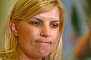 VIDEO - Elena Udrea REȚINUTĂ  și trimisă în AREST!