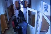 DOCUMENT EXCLUSIV - Cazul elevului din Gherla care s-a drogat la școală a ajuns pe mâna procurorilor DIICOT