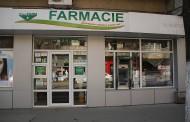 România, campioana Europei la numărul de farmacii! Nu suntem mai bolnavi, afacerile lor merg bine