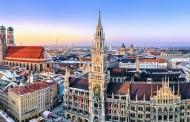Atenţionare de călătorie în trei ţări din Europa