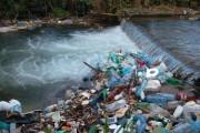 Începe igienizarea râului Someșul Mic în municipiul Cluj-Napoca
