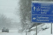 Atenţionare de călătorie cu privire la deplasările în străinătate în perioada sărbătorilor de iarnă