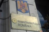 MFP flexibilizează titlurile de stat destinate populației din cadrul Programului Tezaur