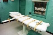 10 octombrie - Ziua Internaţională de luptă împotriva pedepsei cu moartea!