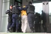 Clujean cercetat pentru furtul unui telefon mobil