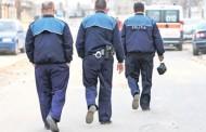 Poliţişti din Bucureşti acuzaţi de TORTURĂ! Procurorii au intrat pe fir după 5 luni