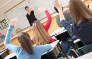 MEN: Profesorii interesați sunt invitați să participe la elaborarea programelor școlare pentru gimnaziu