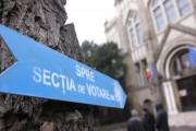 FOTO - PLÂNGERE - Victor Ponta și suita lui, RECLAMAȚI la DNA: