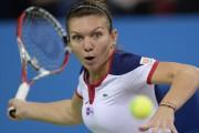 Veste extraordinară pentru Simona Halep. WTA  a făcut anunțul!