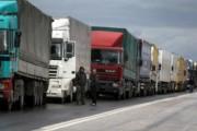 Ungaria are perioade de restricţionare a circulaţiei camioanelor cu o capacitate mai mare de 7,5 tone