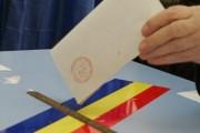 UPDATE - La Cluj a început fraudarea votului? Studenţi: