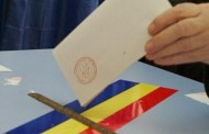 Peste 600.000 de clujeni votează astăzi, în peste 600 de secții de vot. Unele secții de vot sunt în case particulare și parohii, magazine sau foste CAP-uri