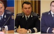 Șefii mari ai Poliției bistrițene, trimiși de Tribunalul Cluj după gratii! Potrivit DNA Cluj, polițiștii erau mai rău ca infractorii. Avem detalii din dosar!