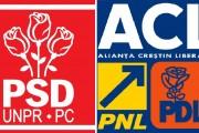 PSD Cluj acuză ACL  de turism electoral! Reacția a venit imediat: