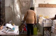 Pachete cu alimente de la Primăria Cluj-Napoca pentru persoanele defavorizate. Vezi de unde poți să îți ridici produsele!