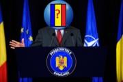 UPDATE - România își alege astăzi PREȘEDINTELE!  ZiarulClujean.ro îți oferă toate informațiile în timp real, în acest articol!