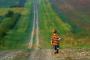 CAMPANIE: Cum să ai grijă de un minor să nu fugă de acasă şi ce să faci în caz că se întâmplă neprevăzutul