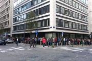 Din ce țări și câți români s-au înscris până acum în Registrul electoral