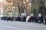 VIDEO - Cozi kilometrice în diaspora! Românii din străinătate vor să voteze pentru România