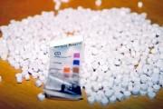 Agenția Națională Antidrog, prezentă la primul Congres Național de Toxicologie cu participare internațională