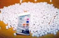 Evenimente dedicate Zilei Internaţionale Împotriva Consumului şi Traficului Ilicit de Droguri
