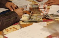 Spălare de bani și  evaziune fiscală  în valoare de trei milioane de lei