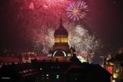 Programul zilei de 1 Decembrie la Cluj-Napoca! Un SUPER cântăreț va concerta pentru clujeni de Ziua Națională a României