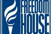 Freedom House România, în apărarea publicației noastre, după plângerea facută de PSD pentru că am scris de Ponta:
