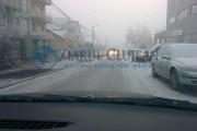 Anunț de ULTIMĂ ORĂ  pentru șoferii din Cluj și  Transilvania. Ce anunță CNADNR!