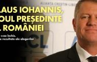 Viorel Ponta, călcat în picioare la Cluj!  Scorul ZDROBITOR, doar aici!