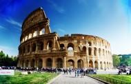 Atenționare de călătorie în ITALIA! Vremea  va face ravagii