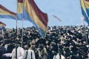 Programul manifestărilor din Cluj-Napoca organizate cu prilejul sărbătoririi Zilei Naţionale a României