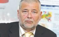 Știați că...? Un om politic le-a băgat pumnul în gură șefilor de la IPJ Cluj