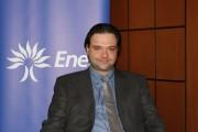SINUCIDERE: Directorul ENEL România s-a aruncat de pe sediul instituției