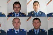 Dosar penal în cazul morții militarilor de la Câmpia Turzii! Acuzația principală: ucidere din culpă