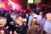 Găsește-ți perechea la Singles Party 30 +, în Cluj-Napoca, sâmbătă seara! INTRARE GRATIS