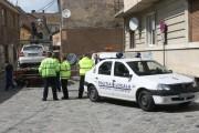 Sancţiuni de peste 180.000 de lei aplicate de Poliţia Locală
