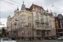 VIDEO - ÎMBRÂNCELI- ACL, protest în faţa Prefecturii Cluj! Peste 200 de persoane cer demisia prefectului şi a ministrului de Externe
