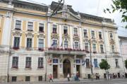 Program special de funcţionare al Primăriei Cluj-Napoca, cu ocazia  sărbătorii de Rusalii