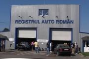 Registrul Auto Român arată PERICOLUL adevărat de pe șoselele Clujului! Ce au descoperit inspectorii în primele 10 luni ale acestui an
