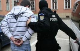 Tânăr reținut după ce a lovit și a fugit. Incidentul a avut loc în Aghireșu