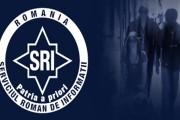 Spionii de la SRI vor avea ore cu elevii din leceele românești. Vezi ce îi vor învăța agenții sub acoperire pe adolescenți!