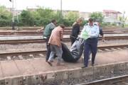 Clujean tăiat de tren! Nu se știe dacă s-a sinucis sau moartea a fost accidentală