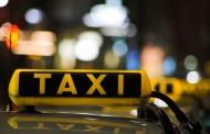 Razie printre taximetriști și cei care închiriază mașini în zona Aeroportului Cluj-Napoca