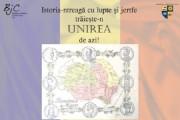 Program literar-artistic dedicat Zilei Naţionale a României. Vezi momentele și când are loc evenimentul