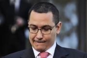 Victor Ponta, trimis în judecată! Procurorii DNA  îl acuză de 17 infracțiuni