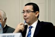 Penibil! S-a dus la ÎCCJ de bună voie, pentru declarații, dar procurorii l-au refuzat pe Ponta